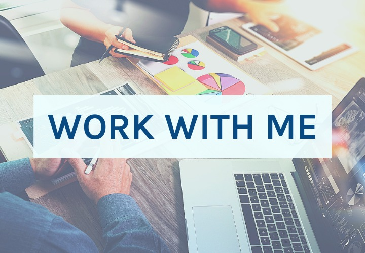 Work with me - FullCircleDigital.ca
