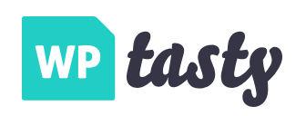 WP Tasty Logo