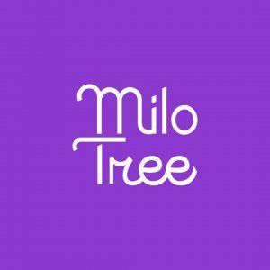 MiloTree logo